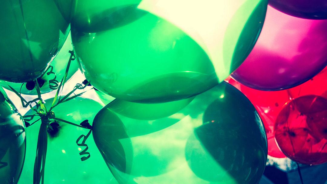 Quantum Staffing Celebrates 20 Years